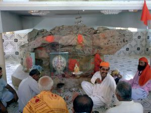 Himglaj yatra Balochistan