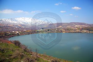 Rama Lake Astore
