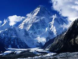 K2 Mountain Base Camp K2 Base Camp and Gondogoro La Trek is one of the most scenic mountain ...